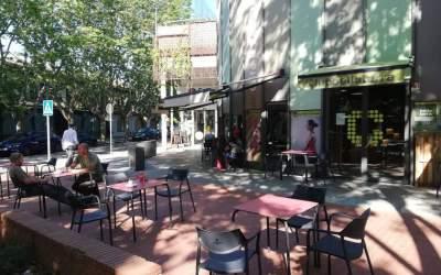 La Generalitat demana que l'àrea de Bellaterra entri a fase 3 aquest dijous