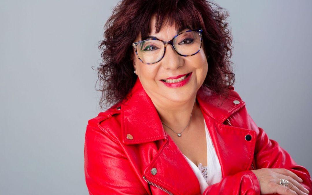 Marian Navarro substituirà Víctor Francos com a regidora del govern del PSC