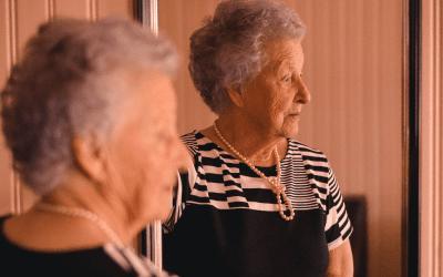 S'estanca la xifra d'anys viscuts amb bona salut de la gent gran