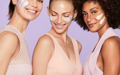 Fes una sessió de bellesa gratuïta presencial o on-line