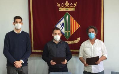 Canvis als Agents Cívics de Bellaterra