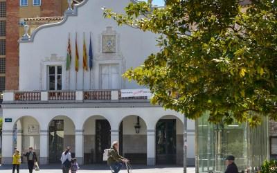 L'Ajuntament de Cerdanyola ofereix 11 nous llocs de treball