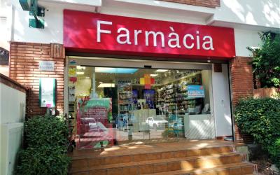 La Farmàcia de Bellaterra ens proposa envellir amb la millor qualitat de vida