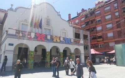 La transparència informativa de l'Ajuntament de Cerdanyola: punts forts i punts dèbils