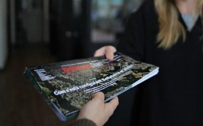 La premsa de proximitat (local i comarcal) aguanta amb fermesa: 2.860.000 lectors