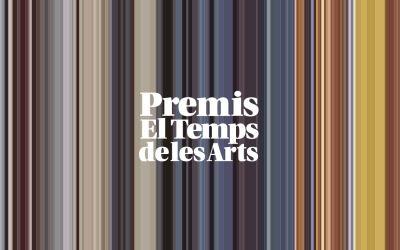 AMIC dona suport als primers Premis El Temps de Les Arts