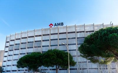 L'Àrea Metropolitana de Barcelona ofereix ajudes per al pagament dels tributs metropolitans