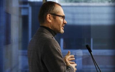 Josep Costa parlarà d'estratègia jurídica en una xerrada de l'ANC de Bellaterra