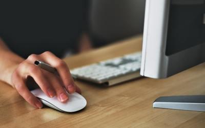 L'Ajuntament ajuda a les joves empreses a la reactivació Post Covid-19