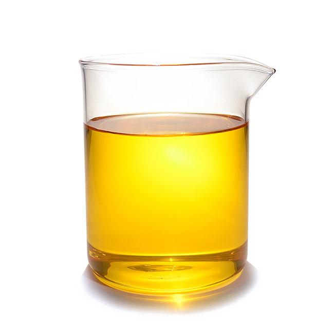 Argan Oil For Acne Moroccan Argan Oil Benefits For Skin