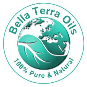 Bella Terra Oils