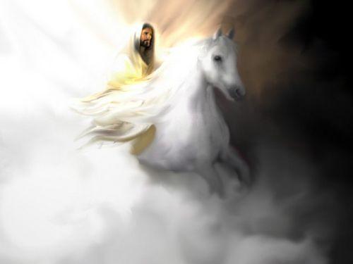 christ-riding-white-horse
