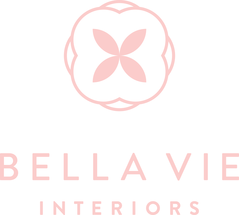 Bella Vie Interiors