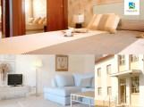 Bellavista Residencial, Aparthotel Monte Pego, Costa Blanca