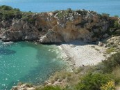 Playa La Solsida Altea, Alicante, Bellavista Residential