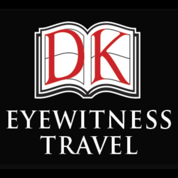 dk travel