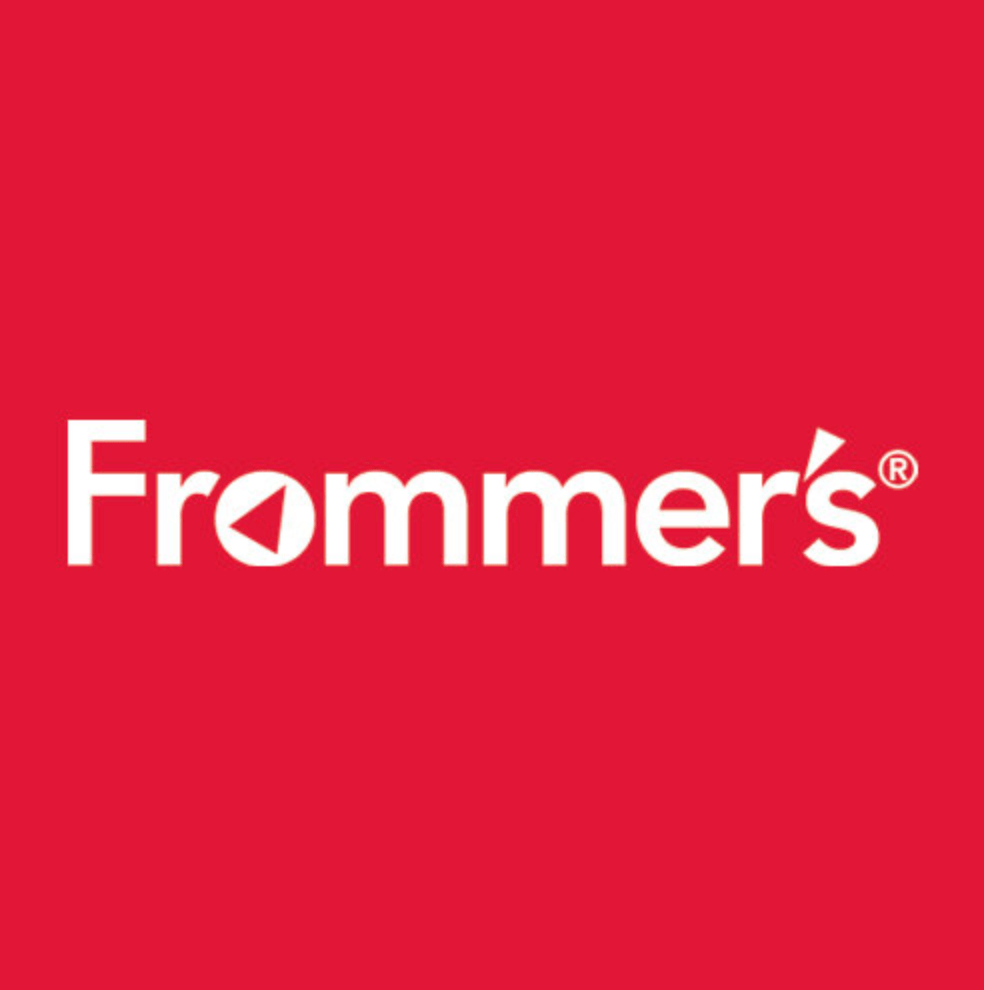 fommers