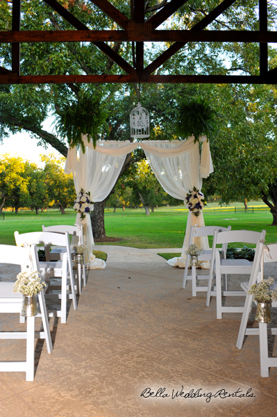 Wedding Canopy Custom Installation We Will Deliver