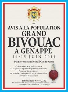 bivouacs-Genappe juin 2014 (1)