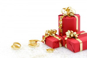 idee-cadeau-noel-2