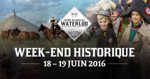 banner fb week-end historique