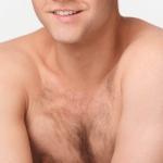 おすすめの除毛クリームを比較!毛深い男性必見のムダ毛ケア方法