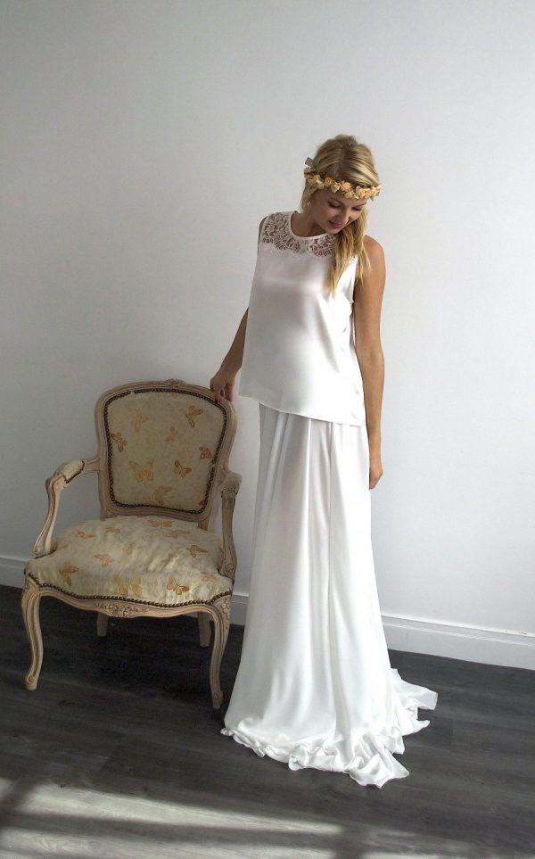 Robes bohème
