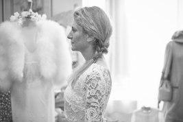 Atelier Belle & Romantique Couture