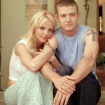 Brit and JT