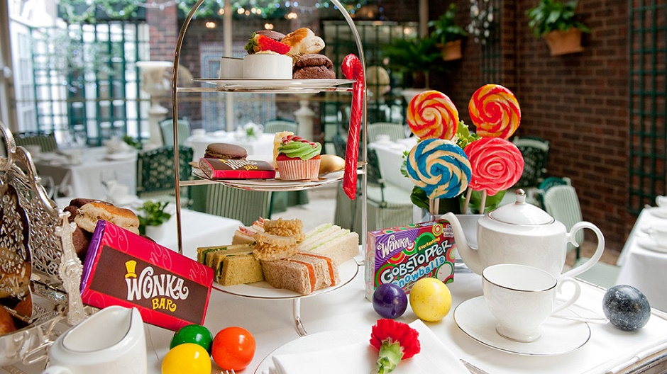 CHMF_CharlieAfternoonTea_002_1024x576