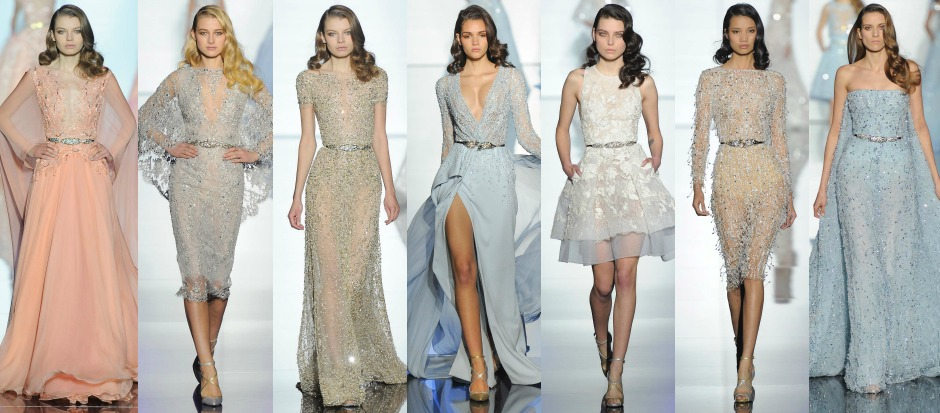 Couture 2015 Murad