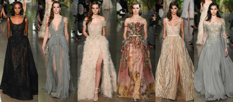 Couture 2015 Saab