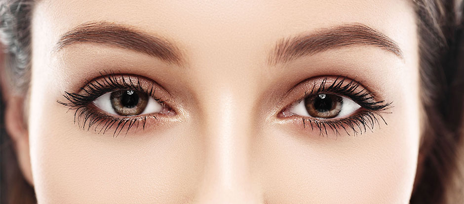 Microblading Eyebrow Perfection In Your Lunch Hourbelle About Town