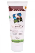 HowNowBrownCow