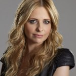 Sarah Michelle Gellar Ringer