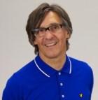 Steve Richard Braithwaite