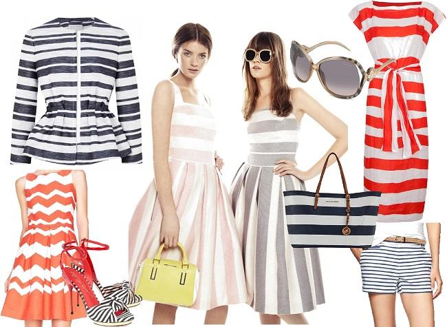 Stripes-page-001