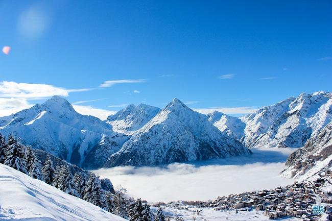 (c) CTR-Crew - ouverture 2 Alpes 01-12-12 (12)