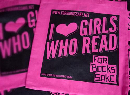 fbstotebagsphoto-for-books-sake-image1