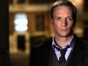 Whitechapel ITV Rupert Penry Jones
