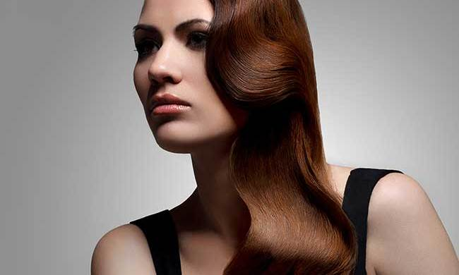 hair extension courses manchester