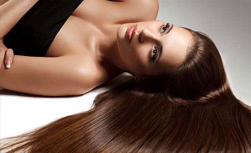 Advanced Hair Extension Cutting Course