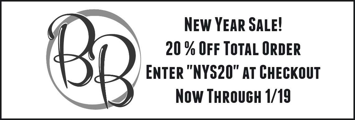 New Year Sale 2015