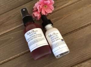 Mature – Acai Berry Hibiscus Rose Skin Care Set