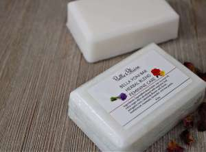 Bella Yoni Soap Bar