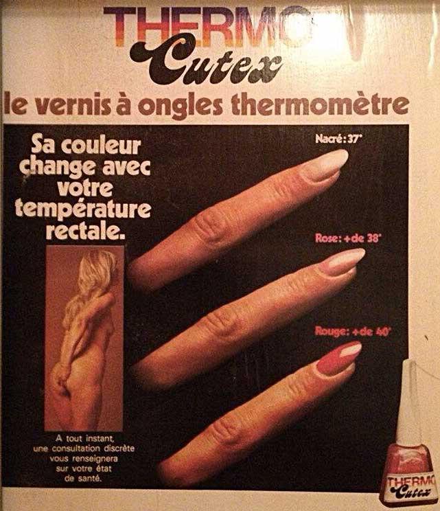 vernis-thermometre.jpg?resize=641%2C744