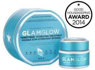 Glamglow Thirsty Mud R880 ($76)