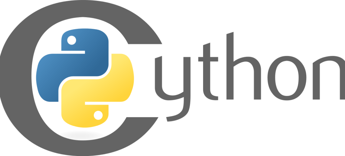 Optimizing Python Code Using Cython: A Beginner's Introduction