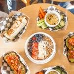 10 Restaurants That Are Killing It On Instagram Belle Communication
