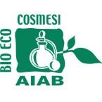 Le label AIAB